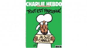 charlie 10