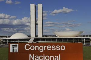 congresso_nacional_0