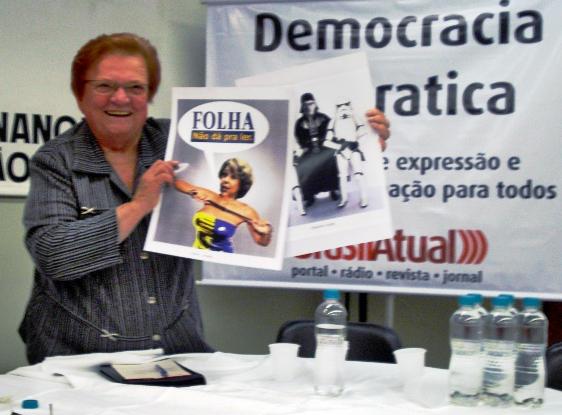 folha4