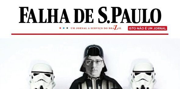 folha9