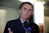 Entrevista com dep. Jair Bolsonaro