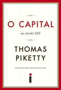 o-capital-thomas-piketty