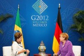1024px-Dilma_Rousseff_e_Angela_Merkel_2012
