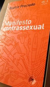 Livro chega ao Brasil pela N-1 Edições (Foto: divulgação)
