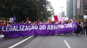 aborto_mmm-01