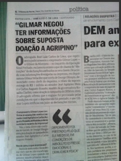 agripino3