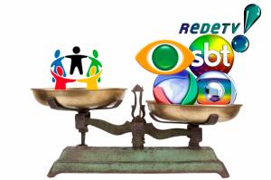 democratização-mídia-770x513