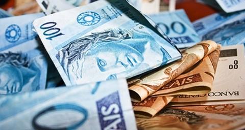 dinheiro_-_inss