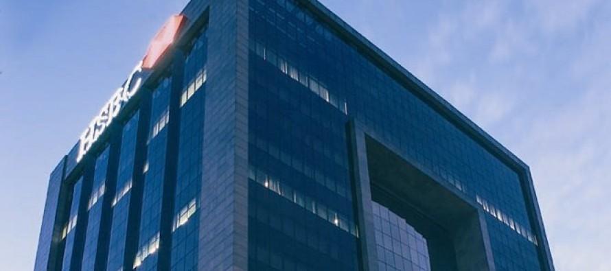 #SwissLeaks: Quem são os brasileiros com contas secretas no HSBC?