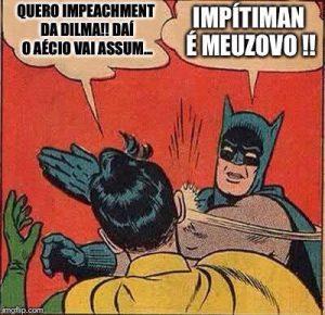 imp11
