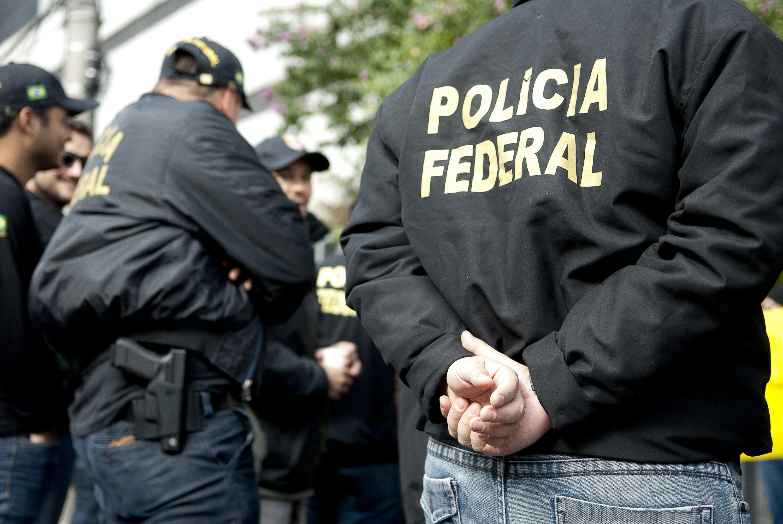 Relatório da PF aponta que alguns policiais verbalizaram o desejo de matar delegados