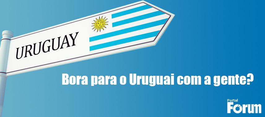 post-bora-para-o-uruguai-com-a-gente