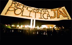 reforma-politica-brasil