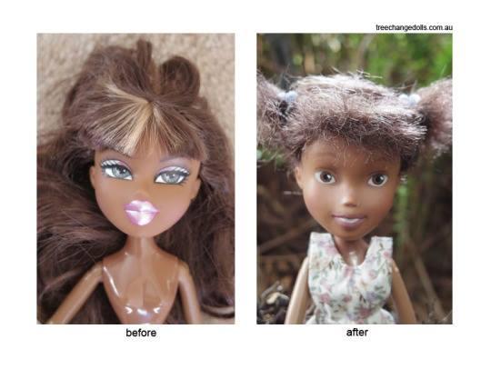 tree change dolls 2
