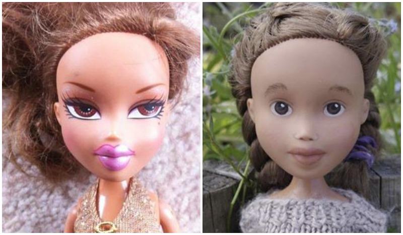 tree change dolls 4