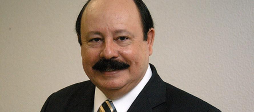 Levy Fidelix é condenado a pagar R$ 1 milhão por declarações homofóbicas