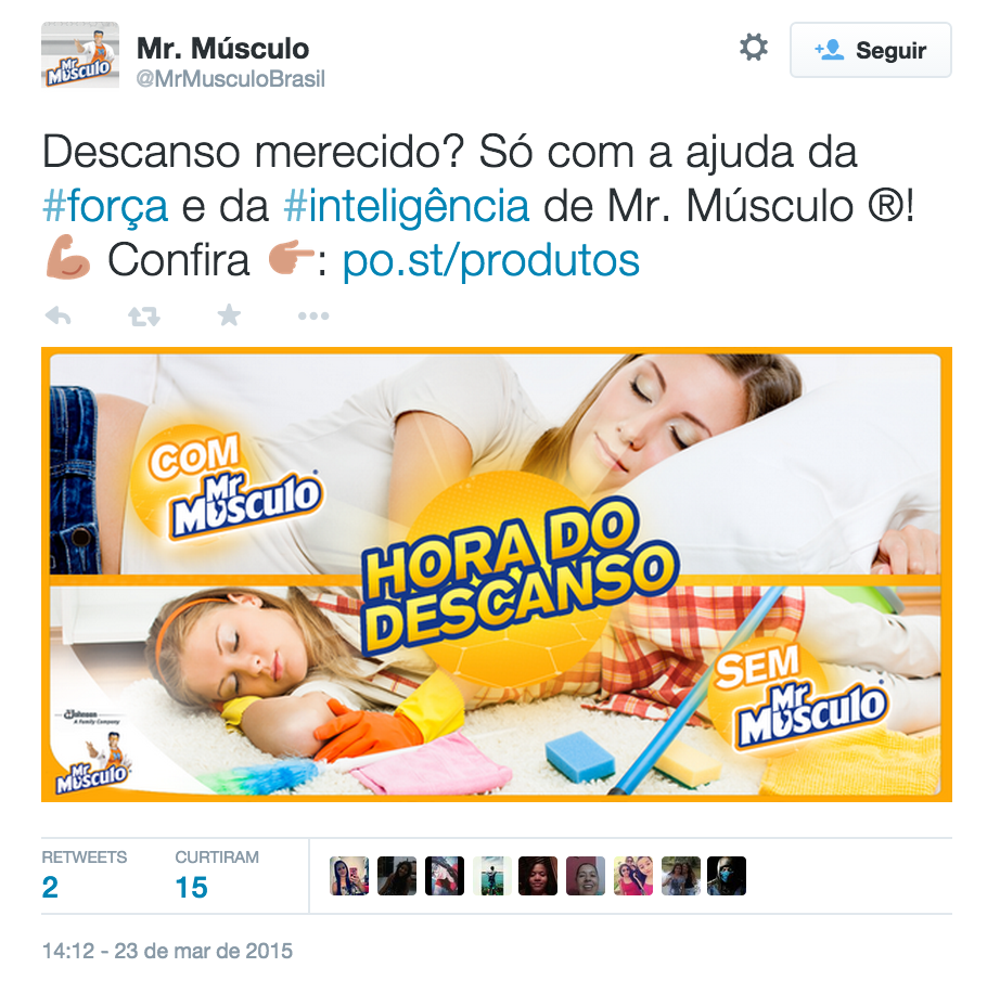 mr-musculo-sexista1