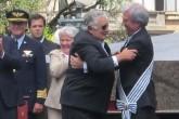 Mujica destaque
