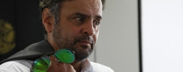 Lava Jato: Janot pede arquivamento de investigação contra Aécio