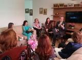 E se Eduardo Cunha decidisse pelas mulheres da Câmara? É o que pode acontecer