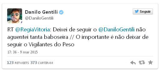 danilo2