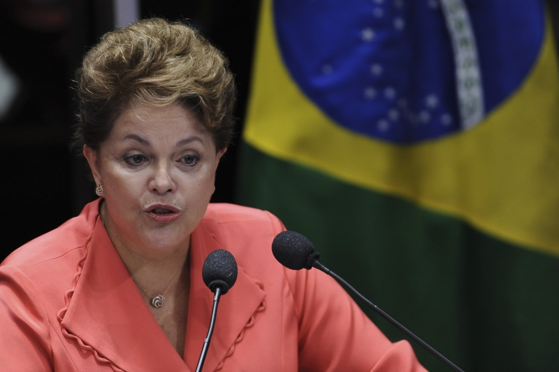 dilma oposicao