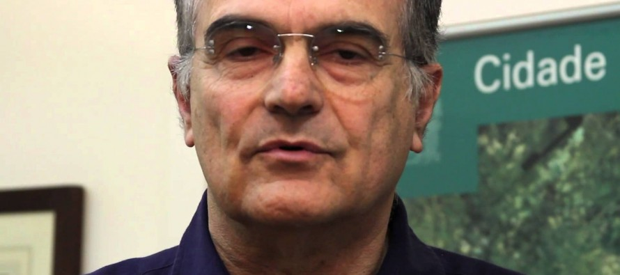 Ex-tesoureiro de Serra e FHC cai no Swissleaks
