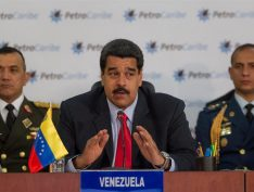 Venezuela: o governo enfrenta a crise ou se resigna a ela?