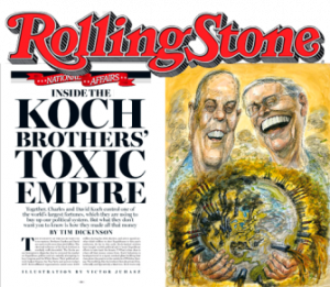 rollingstone_kochbros_article-335x292
