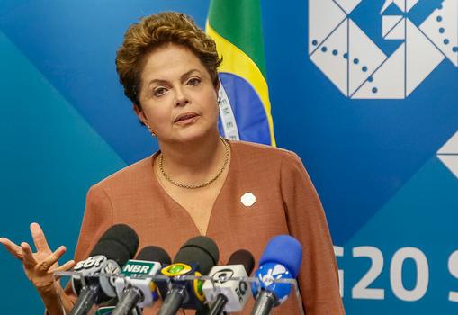 RousseffPresidenteBlogMarcosFrahm