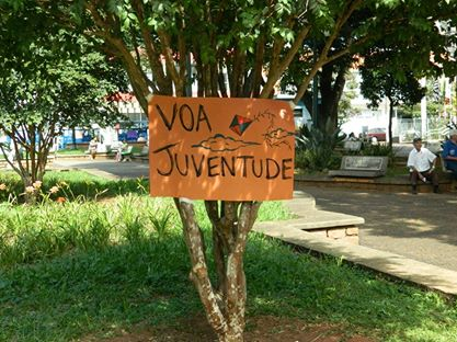 Jabuticabal