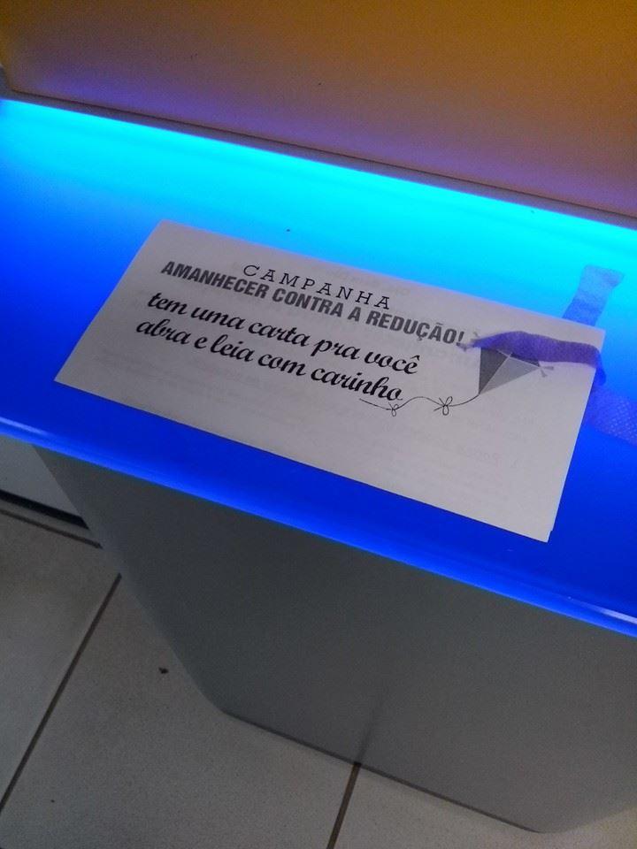 amanhecer-contra-reducao-rondonia