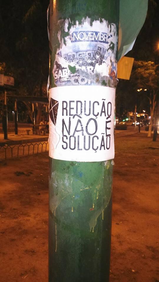 Vila Isabel - Rio de Janeiro