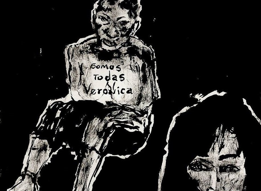 arte-verônica-2