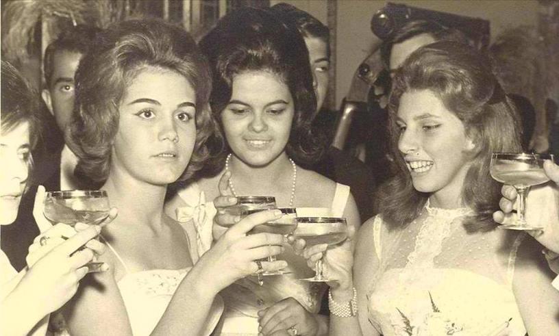 dilma 1962