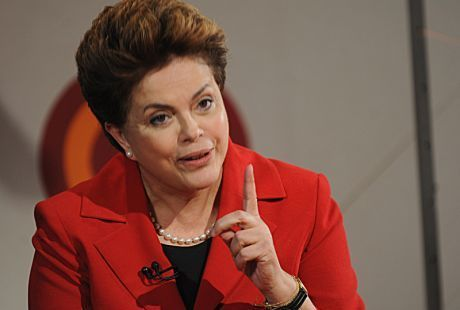 dilma-discursso-ABr2