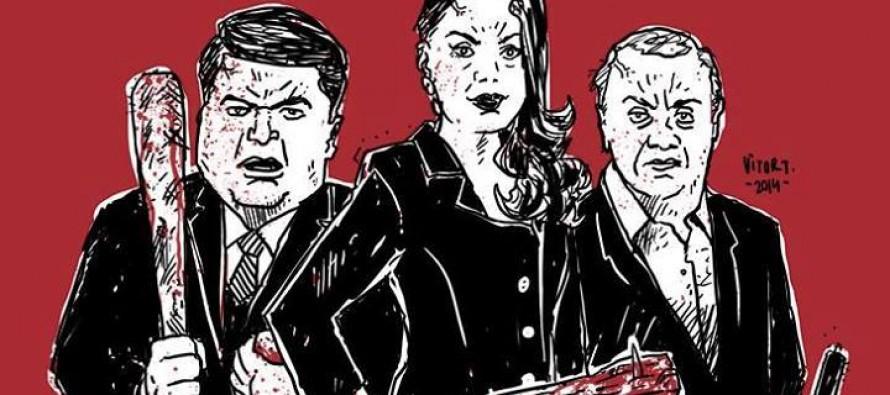 Para discutir redução da maioridade penal, Câmara convida Datena, Sheherazade e Marcelo Rezende