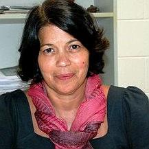 Magali Cunha: evangélicos representam tradicionalismo moral contra lutas de excluídos