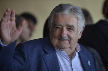 mujica_pre-364x242.jpg