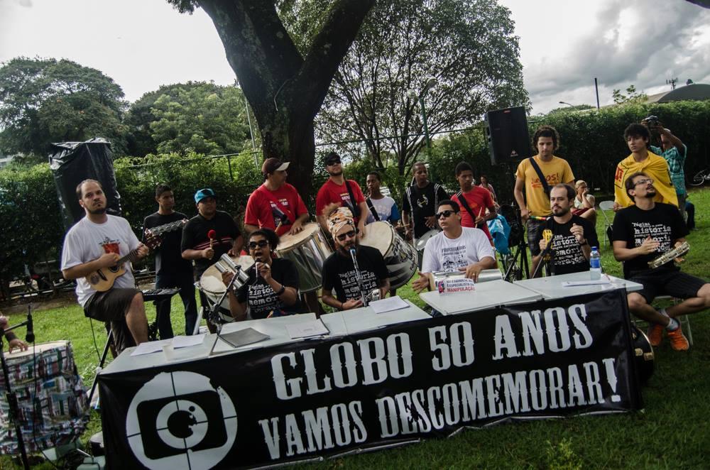 protesto-50-anos-globo-df-3