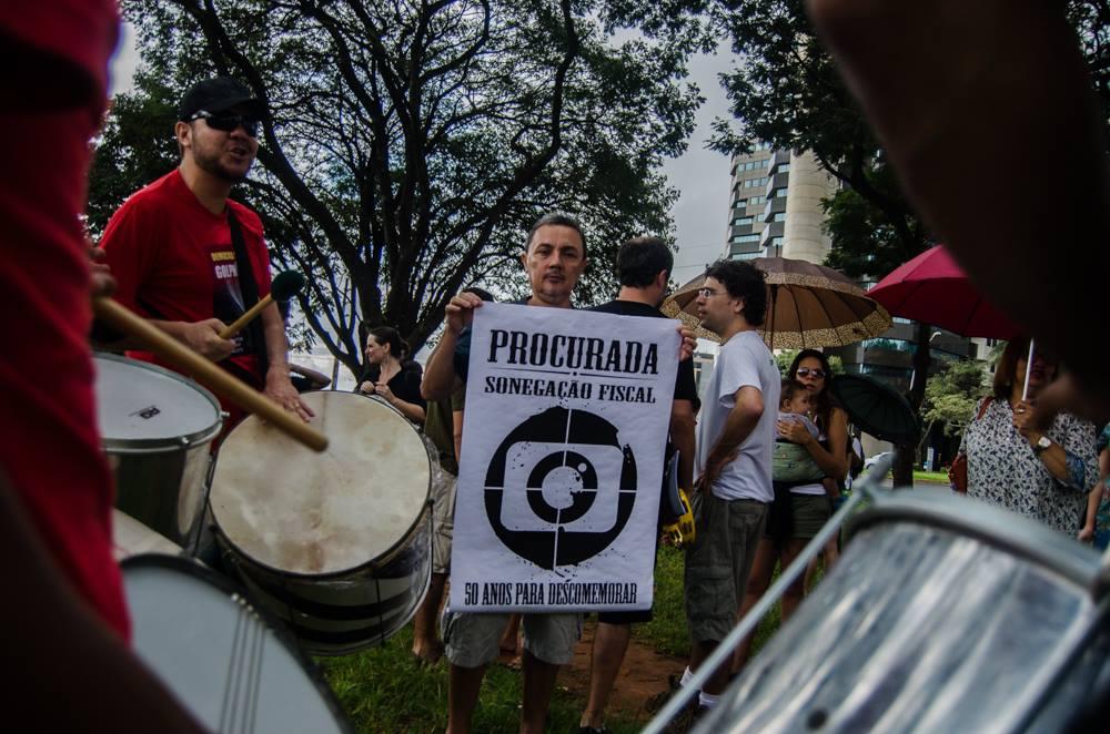 protesto-50-anos-globo-df-4