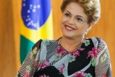 rsf_dilma-rousseff-entrevista-para-bloomberg_02