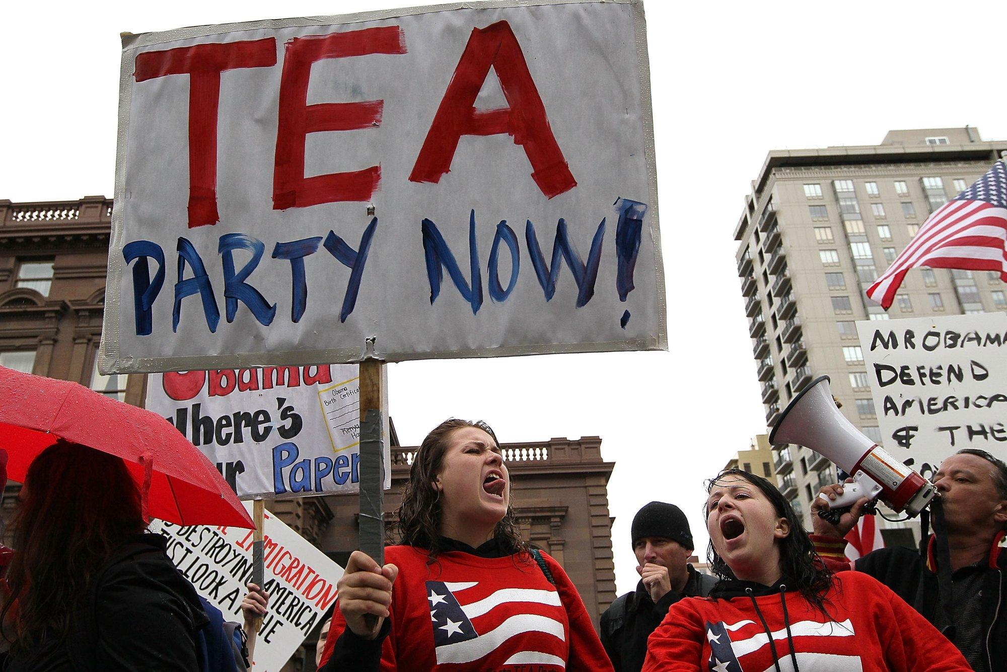 tea-party-eleicoes-eua