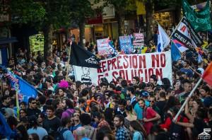 uruguai-reducao-maioridade-penal-juventude