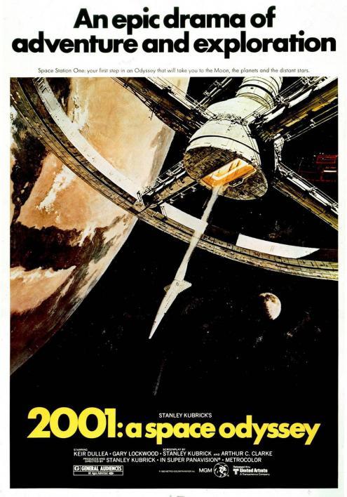 2001-odisseia-no-espaco