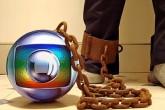 Rede-Globo-Monopolio-Comunicacoes