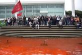 agressao-pms-manifestantes-parana