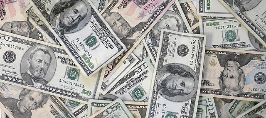 Operação Zelotes e caso HSBC: o estranho silêncio da mídia sobre os R$ 40 bilhões sonegados