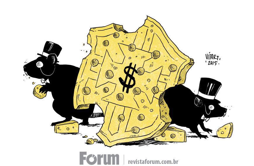 forum-cbf-ratos