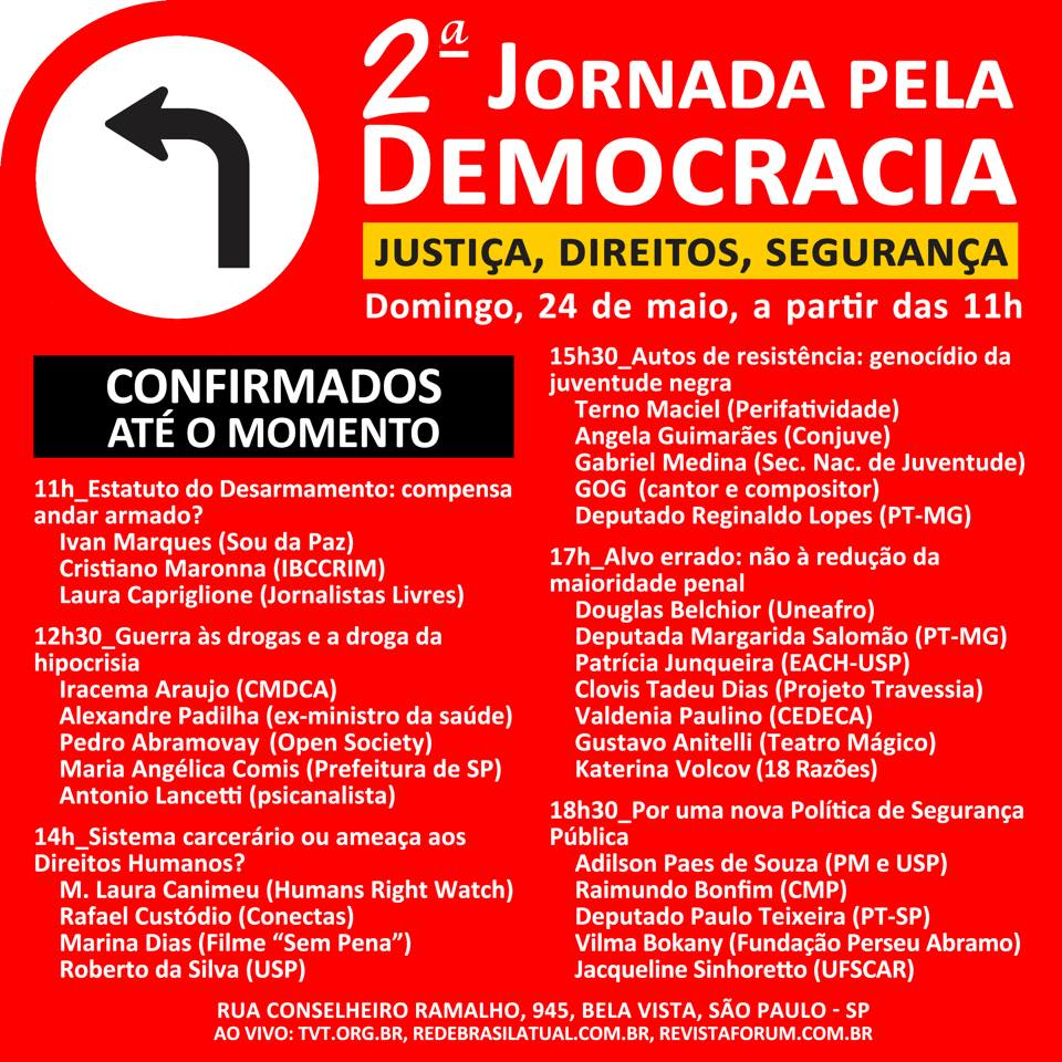 jornada-pela-democracia-programacao